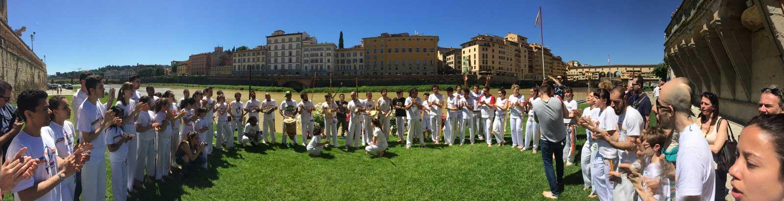 capoeira-firenze-escola-regional